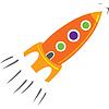 5244964-rocket