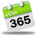 yCalIcon